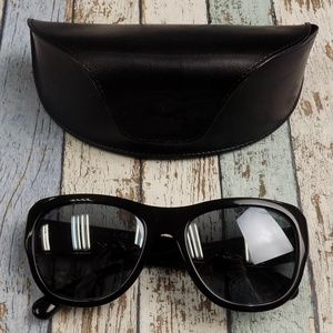 Chanel 5310 Women's Sunglasses Italy/DIL756